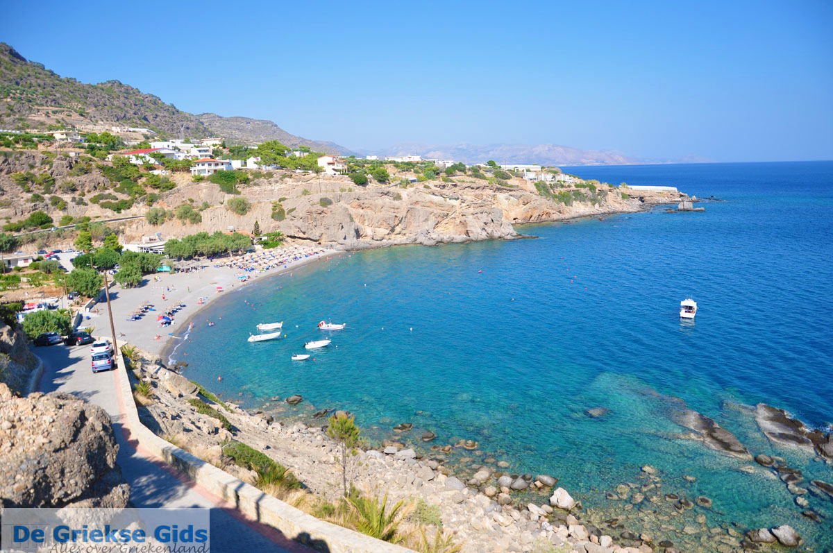foto Achlia | Lassithi Kreta | Foto 15