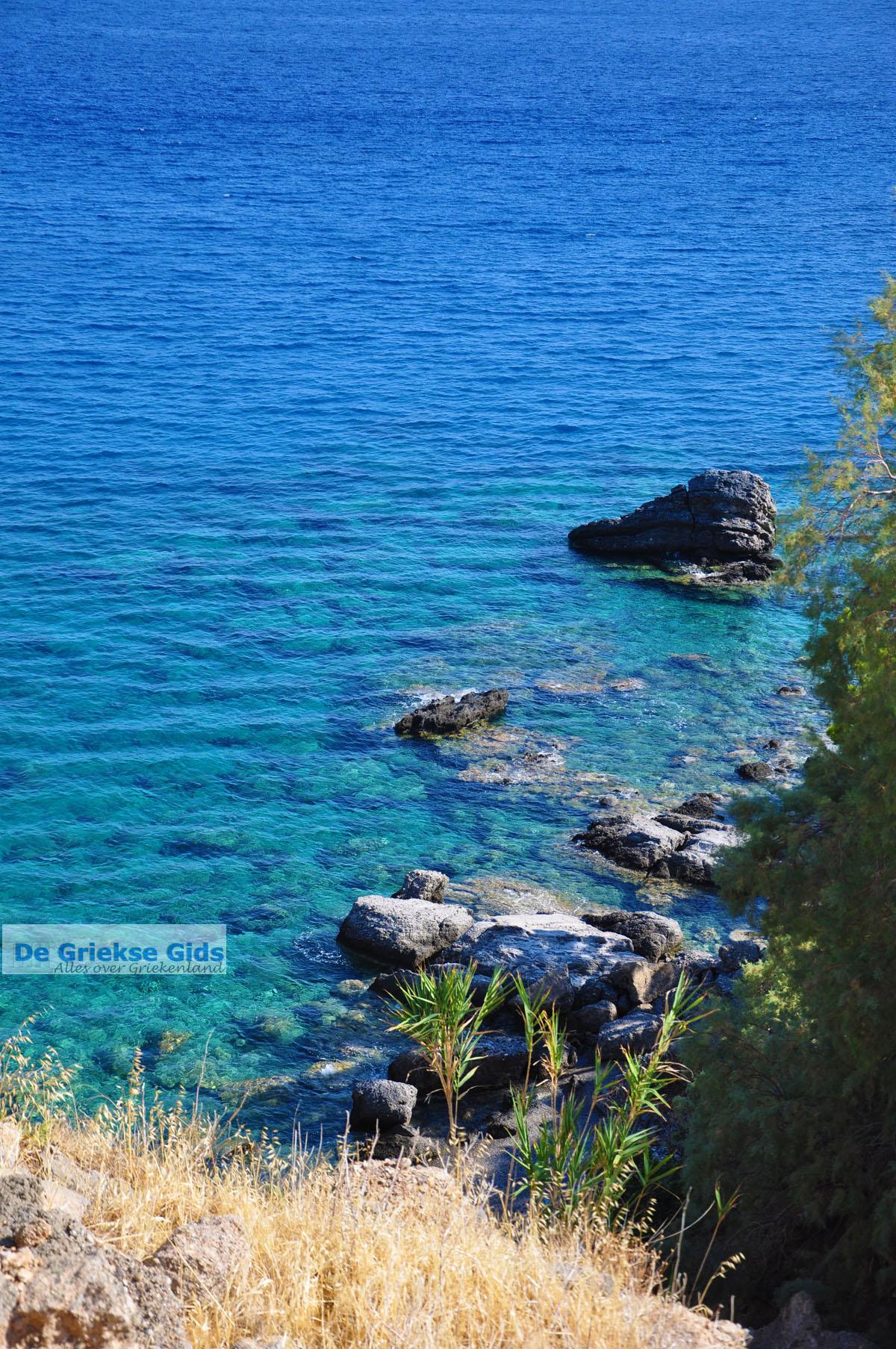 foto Achlia | Lassithi Kreta | Foto 16