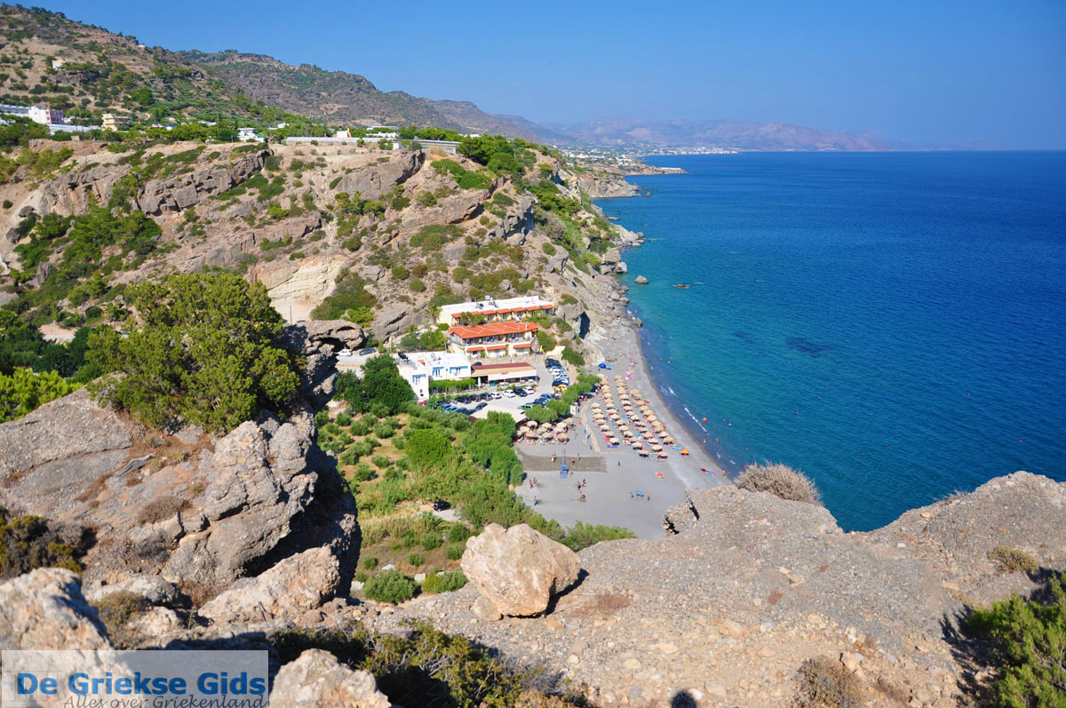 foto Agia Fotia   Lassithi Kreta   Foto 4