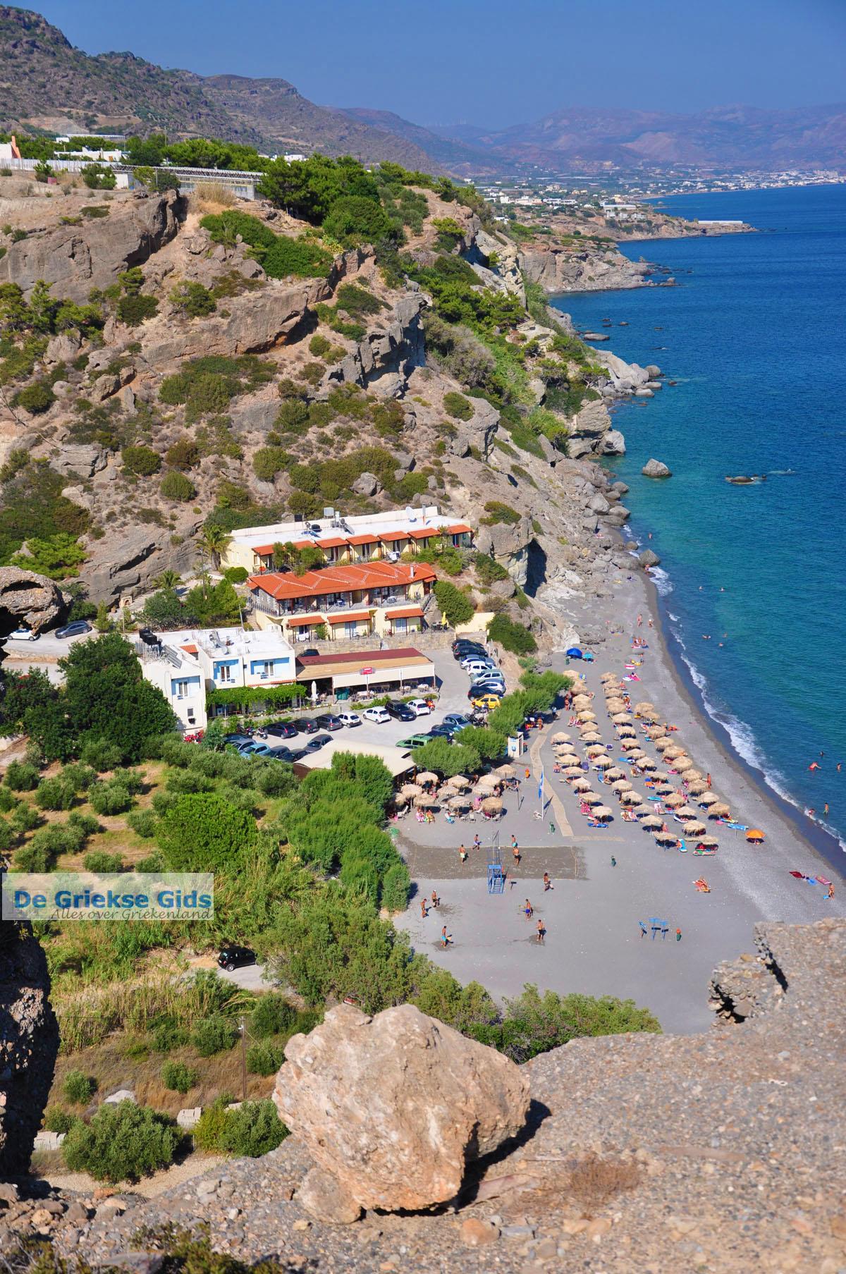foto Agia Fotia | Lassithi Kreta | Foto 5