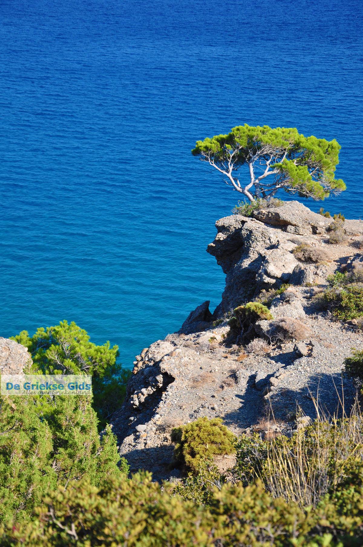 foto Agia Fotia | Lassithi Kreta | Foto 9