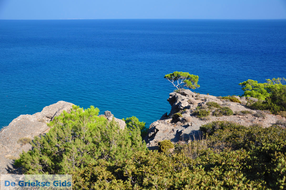 foto Agia Fotia | Lassithi Kreta | Foto 10