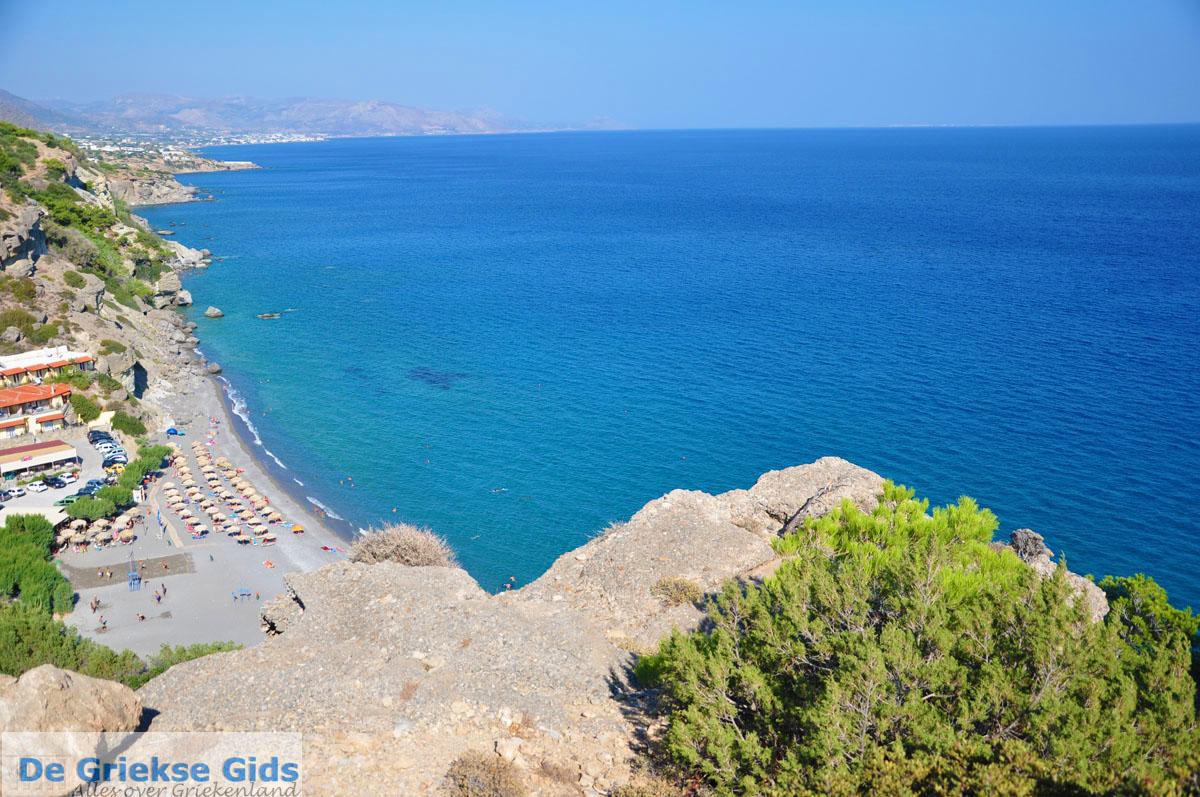 foto Agia Fotia | Lassithi Kreta | Foto 11