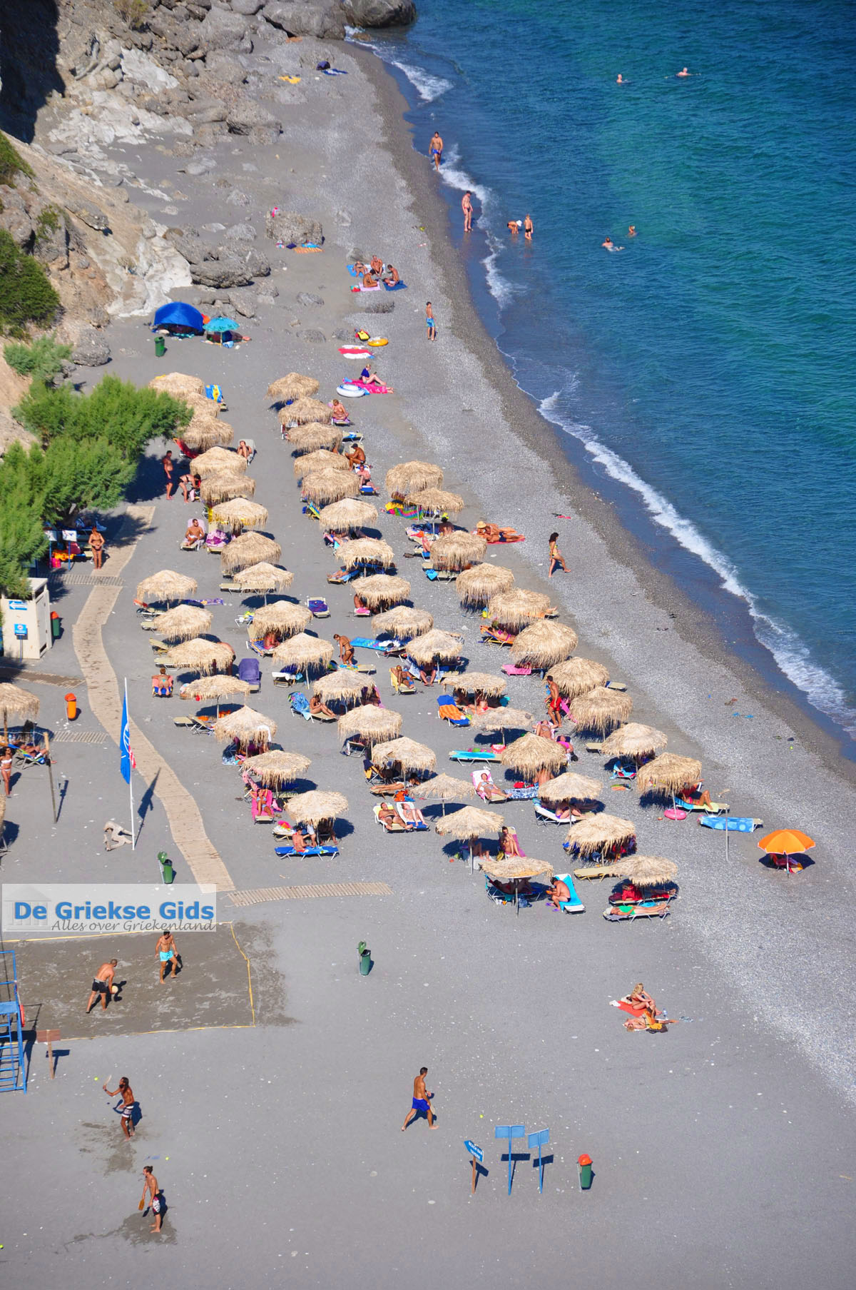foto Agia Fotia | Lassithi Kreta | Foto 12