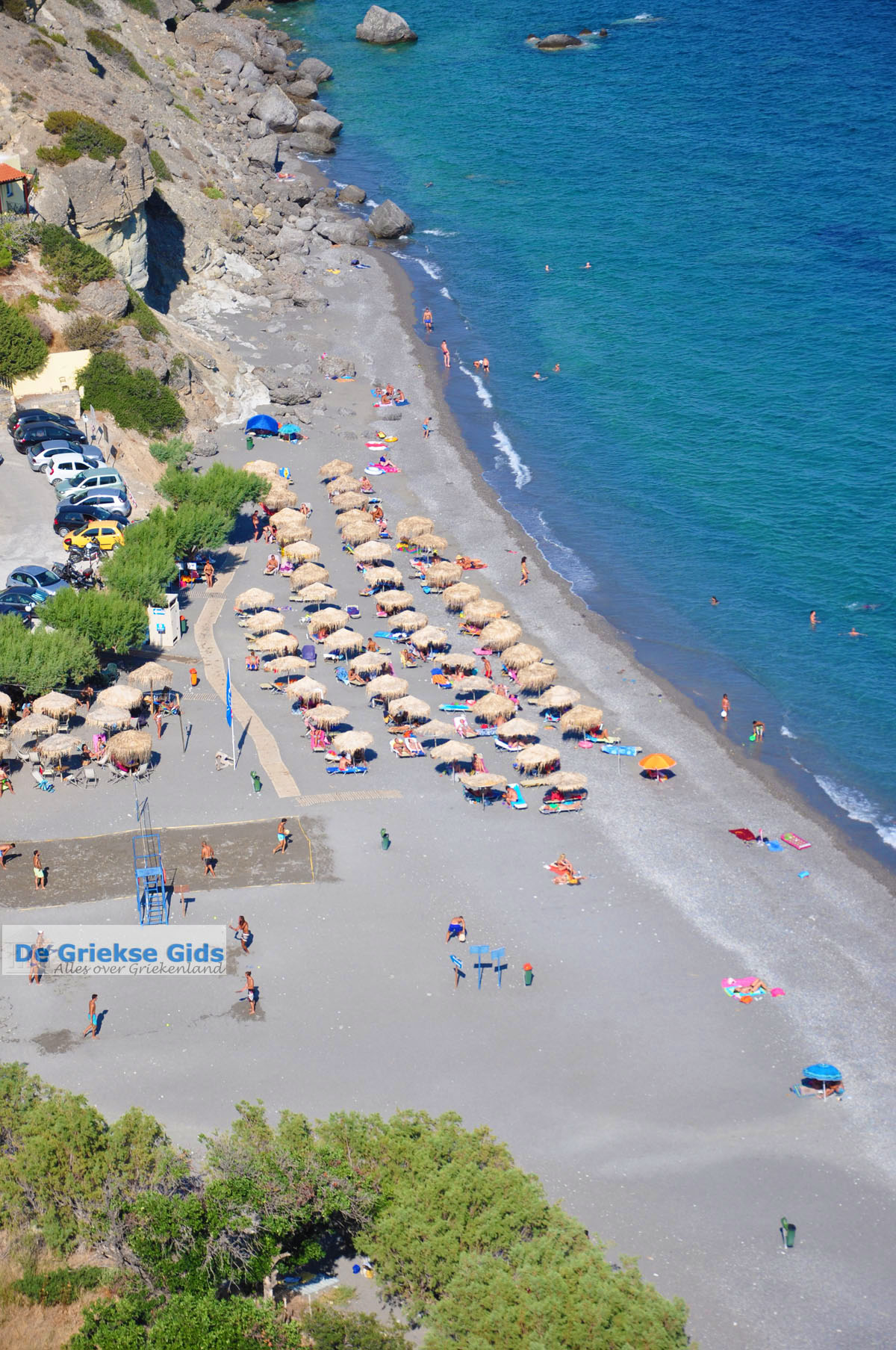 foto Agia Fotia | Lassithi Kreta | Foto 13