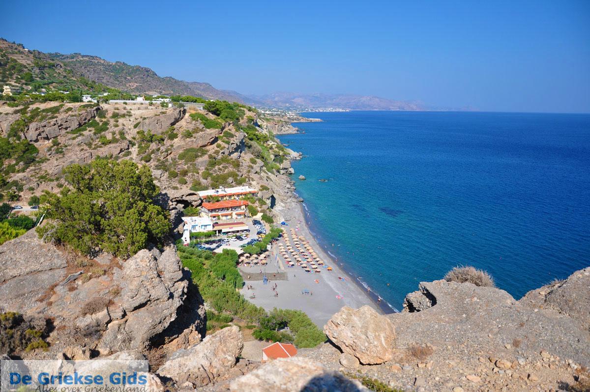 foto Agia Fotia | Lassithi Kreta | Foto 17