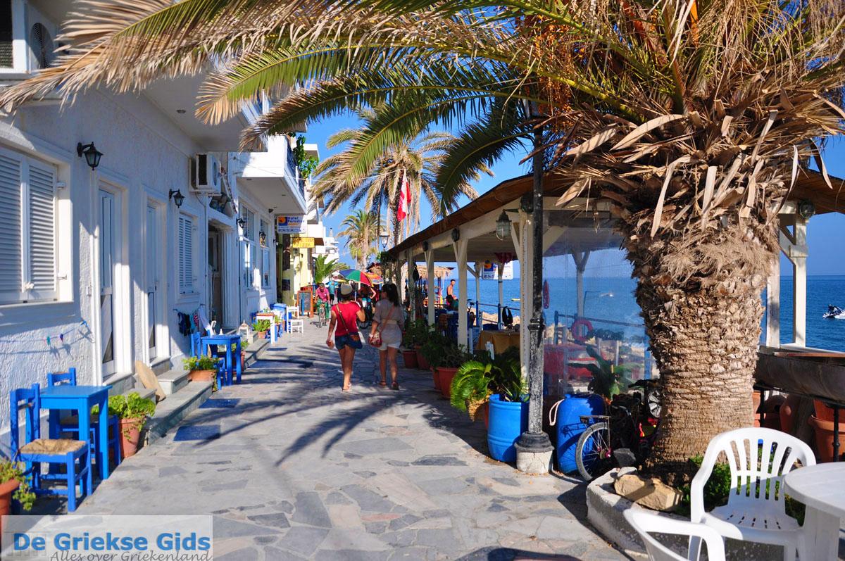 foto Mirtos | Lassithi Kreta | Foto 5