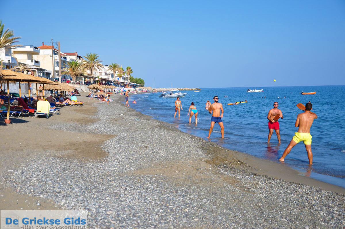 foto Mirtos | Lassithi Kreta | Foto 20
