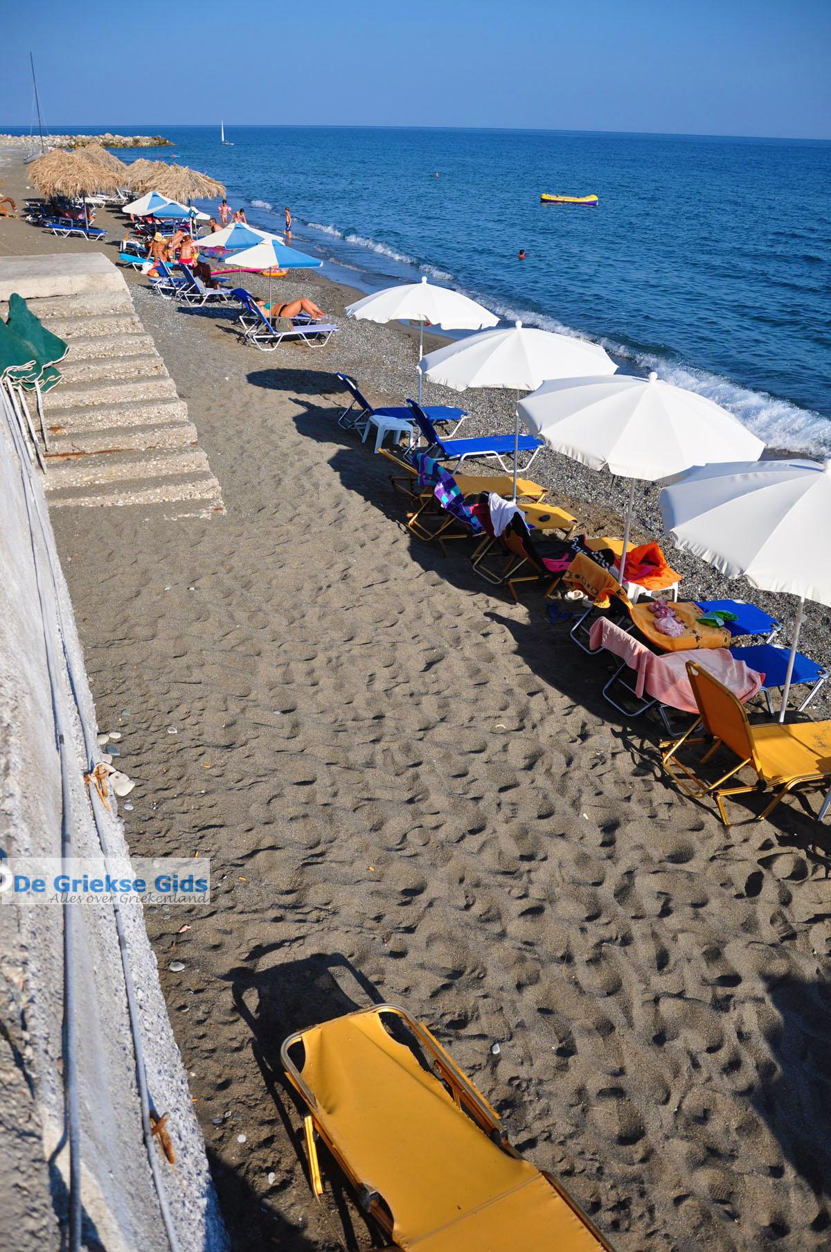 foto Mirtos   Lassithi Kreta   Foto 41