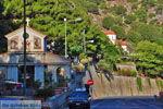 GriechenlandWeb.de Agios Georgios Selinari | Lassithi Kreta | Foto 1 - Foto GriechenlandWeb.de