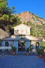 Agios Georgios Selinari | Lassithi Kreta | Foto 3 - Foto van De Griekse Gids