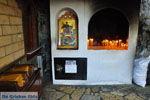 Agios Georgios Selinari | Lassithi Kreta | Foto 4 - Foto van De Griekse Gids