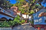 Agios Georgios Selinari | Lassithi Kreta | Foto 5 - Foto van De Griekse Gids