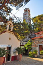 GriechenlandWeb Agios Georgios Selinari | Lassithi Kreta | Foto 6 - Foto GriechenlandWeb.de
