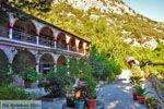 Agios Georgios Selinari   Lassithi Kreta   Foto 7 - Foto van De Griekse Gids