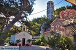 Agios Georgios Selinari | Lassithi Kreta | Foto 8 - Foto van De Griekse Gids