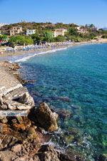 Ammoudara bij Agios Nikolaos | Lassithi Kreta | Foto 1 - Foto van De Griekse Gids