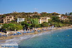 Ammoudara bij Agios Nikolaos | Lassithi Kreta | Foto 2 - Foto van De Griekse Gids