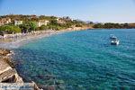 Ammoudara bij Agios Nikolaos | Lassithi Kreta | Foto 3 - Foto van De Griekse Gids