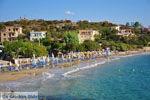 GriechenlandWeb.de Ammoudara Agios Nikolaos | Lassithi Kreta | Foto 5 - Foto GriechenlandWeb.de