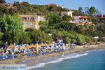 GriechenlandWeb.de Ammoudara Agios Nikolaos | Lassithi Kreta | Foto 6 - Foto GriechenlandWeb.de
