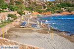 Ammoudara bij Agios Nikolaos | Lassithi Kreta | Foto 9 - Foto van De Griekse Gids