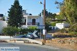 GriechenlandWeb.de Pachia Ammos | Lassithi Kreta | GriechenlandWeb.de - Foto GriechenlandWeb.de