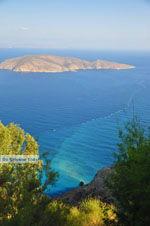 Eiland Psira bij Tholos en Platanos | Lassithi Kreta | foto 1 - Foto van De Griekse Gids