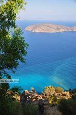 GriechenlandWeb.de Eiland Psira Tholos und Platanos | Lassithi Kreta | foto 4 - Foto GriechenlandWeb.de