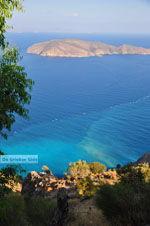 Eiland Psira bij Tholos en Platanos | Lassithi Kreta | foto 5 - Foto van De Griekse Gids