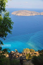 Eiland Psira bij Tholos en Platanos | Lassithi Kreta | foto 7 - Foto van De Griekse Gids