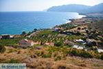 Onderweg naar Mochlos | Lassithi Kreta |foto 2