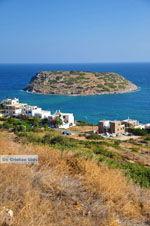 Mochlos | Lassithi Kreta | De Griekse Gids 3 - Foto van De Griekse Gids