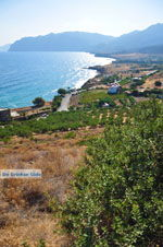 Mochlos | Lassithi Kreta | De Griekse Gids 4 - Foto van De Griekse Gids