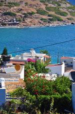 Mochlos | Lassithi Kreta | De Griekse Gids 5 - Foto van De Griekse Gids