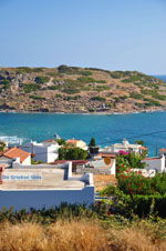 GriechenlandWeb.de Mochlos | Lassithi Kreta | GriechenlandWeb.de 6 - Foto GriechenlandWeb.de