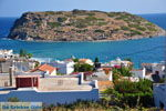Mochlos | Lassithi Kreta | De Griekse Gids 7 - Foto van De Griekse Gids