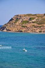 Mochlos | Lassithi Kreta | De Griekse Gids 11 - Foto van De Griekse Gids