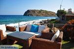 Mochlos | Lassithi Kreta | De Griekse Gids 12 - Foto van De Griekse Gids