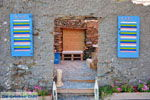 Mochlos | Lassithi Kreta | De Griekse Gids 13 - Foto van De Griekse Gids