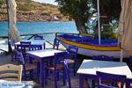 Mochlos   Lassithi Kreta   De Griekse Gids 15 - Foto van De Griekse Gids