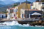 Mochlos | Lassithi Kreta | De Griekse Gids 18 - Foto van De Griekse Gids