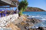 Mochlos | Lassithi Kreta | De Griekse Gids 19 - Foto van De Griekse Gids