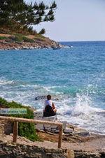 GriechenlandWeb.de Mochlos Lassithi Kreta - Foto GriechenlandWeb.de