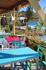 Mochlos | Lassithi Kreta | De Griekse Gids 22 - Foto van De Griekse Gids