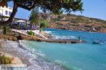 Mochlos | Lassithi Kreta | De Griekse Gids 23 - Foto van De Griekse Gids