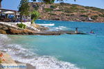 Mochlos | Lassithi Kreta | De Griekse Gids 24 - Foto van De Griekse Gids