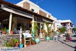 GriechenlandWeb.de Mochlos | Lassithi Kreta | GriechenlandWeb.de 26 - Foto GriechenlandWeb.de