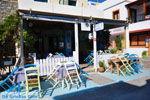 Mochlos | Lassithi Kreta | De Griekse Gids 27 - Foto van De Griekse Gids