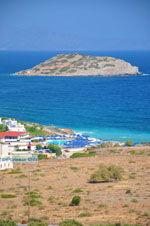 GriechenlandWeb.de Mochlos | Lassithi Kreta | GriechenlandWeb.de 32 - Foto GriechenlandWeb.de